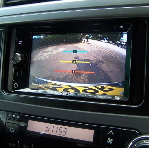 Toyota Prado TZG 2.8lt 2015