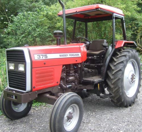 MF375