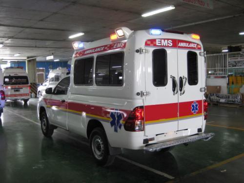 NEC-759 6